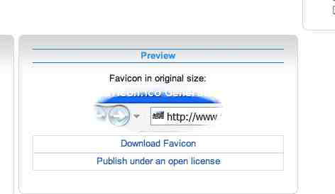 downloadfavicon